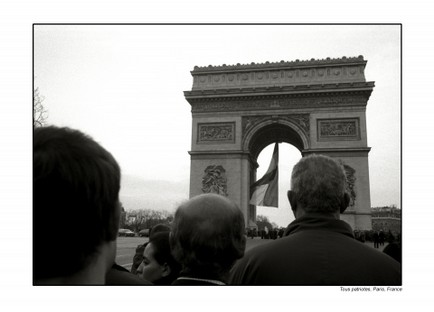 26arc de triomphe paris.jpg